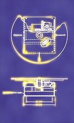 welding positioning equipment